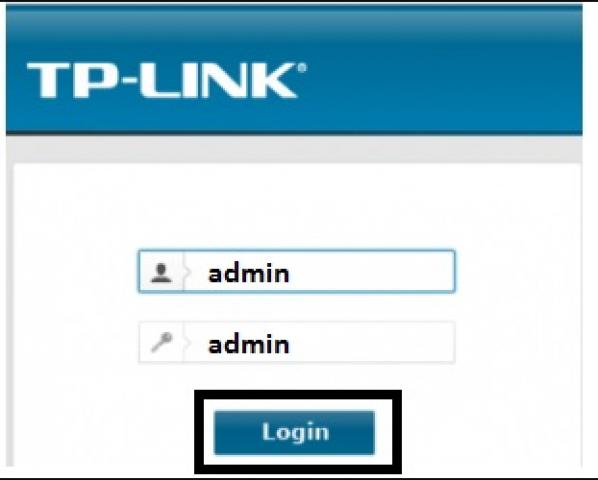 tplink-setup-image110.png